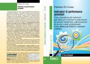 Indicatori2015