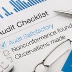 AuditChecklist